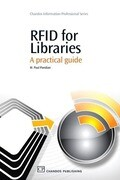 RFID for Libraries: A Practical Guide
