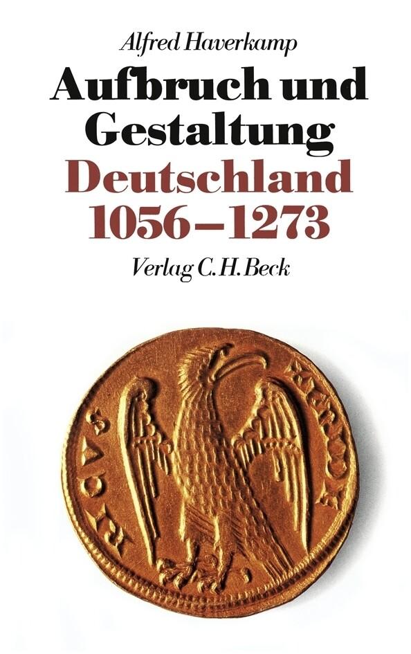 Neue Deutsche Geschichte II. Aufbruch und Gestaltung als Buch