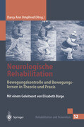 Neurologische Rehabilitation