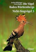 Nicht-Singvögel 3