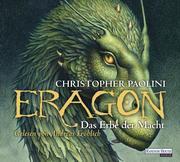 Eragon 4. Das Erbe der Macht