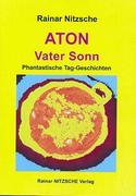 Aton - Vater Sonn