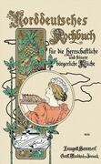 Norddeutsches Kochbuch