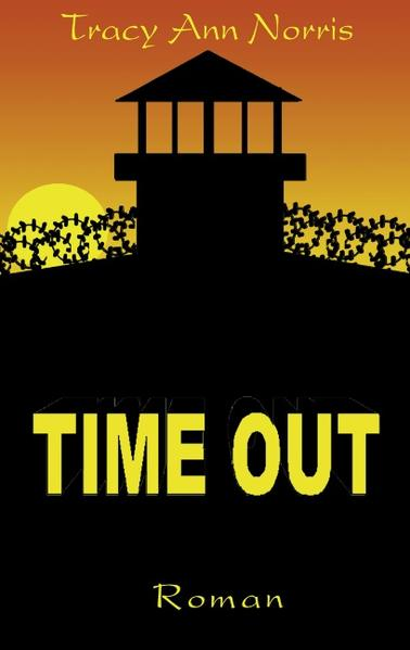 Time Out als Buch