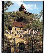 Nürnberg. Romantik einer Stadt