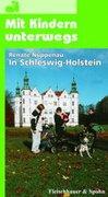 Mit Kindern unterwegs in Schleswig-Holstein