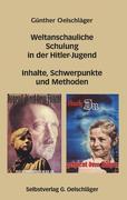Weltanschauliche Schulung in der Hitler-Jugend