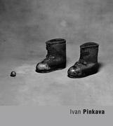 Ivan Pinkava
