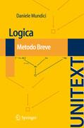 Logica: Metodo Breve
