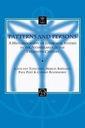 Patterns and Persons: A Historiography of Liturgical Studies in the Netherlands in the Twentieth Century