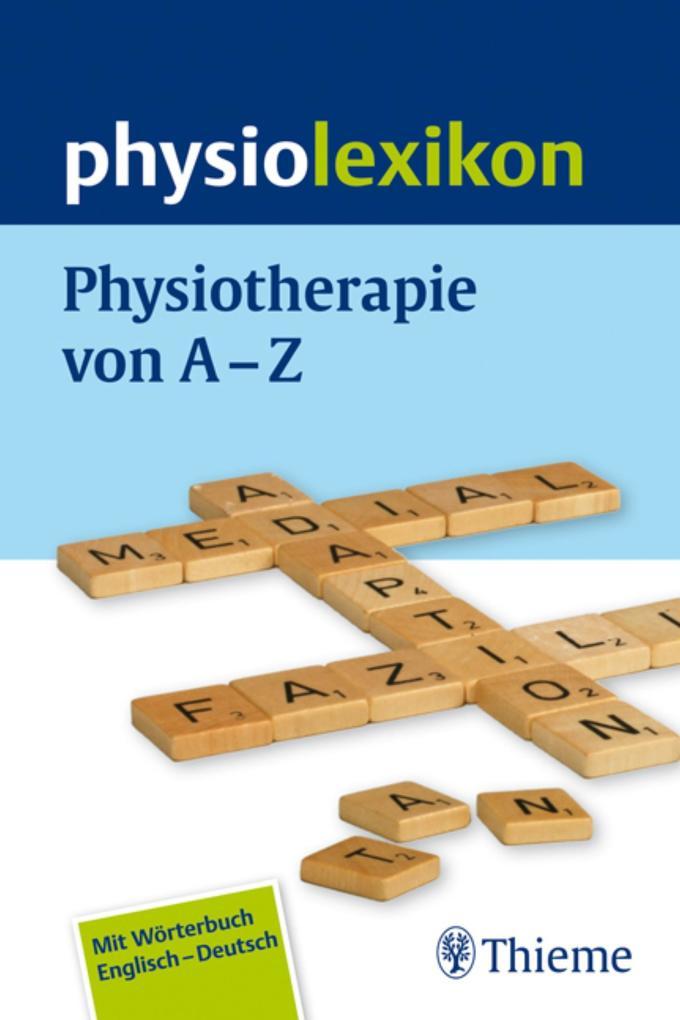 physiolexikon als eBook pdf
