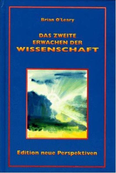 Das Zweite Erwachen der Wissenschaft 2 als Buch