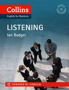 Collins English for Business. Listening