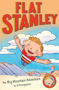 Flat Stanley and the Big Mountain Adventure