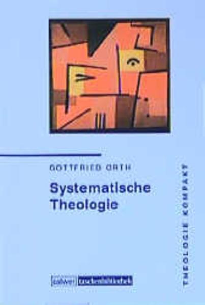 Systematische Theologie als Buch
