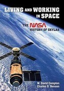 Living and Working in Space: The NASA History of Skylab