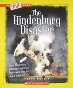 HINDENBURG DISASTER THE
