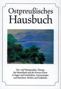 Ostpreußisches Hausbuch