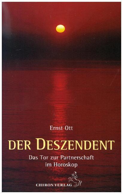 Der Deszendent als Buch