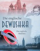 Die englische Dewushka