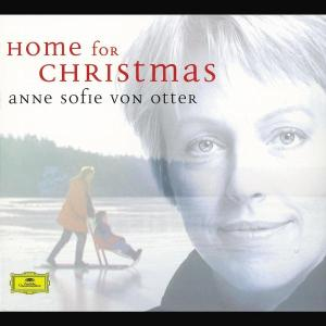 Home for Christmas. Klassik-CD als CD
