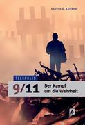 9/11 - Der Kampf um die Wahrheit