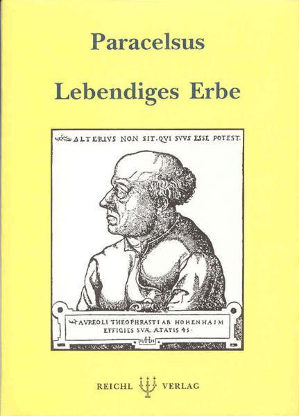 Lebendiges Erbe als Buch