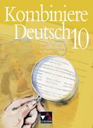 Kombiniere Deutsch 10 Bayern