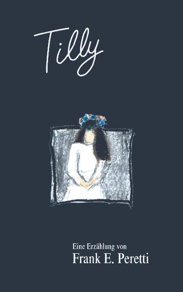 Tilly als Buch