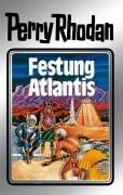 Perry Rhodan 08. Festung Atlantis