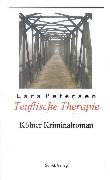 Teuflische Therapie als Buch