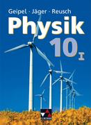 Physik 10/1. Neu