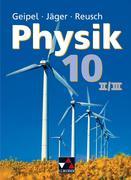 Physik 10/2. Neu