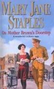 On Mother Brown's Doorstep