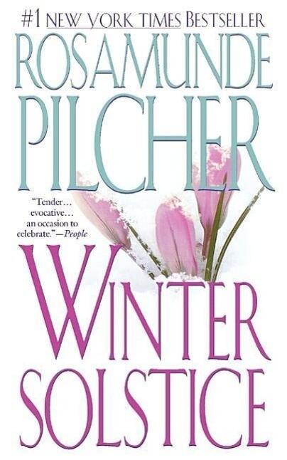 Winter Solstice als Taschenbuch
