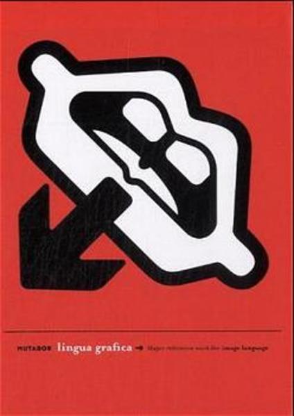 Ligua Grafica als Buch