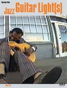 Jazz Guitar Light(s). Mit CD