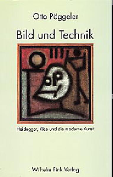 Bild und Technik als Buch