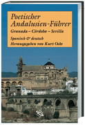 Poetischer Andalusien-Führer