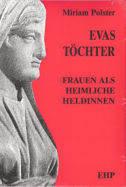 Evas Töchter als Buch
