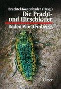 Die Pracht- und Hirschkäfer Baden-Württembergs