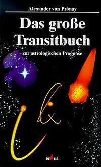 Das große Transitbuch als Buch