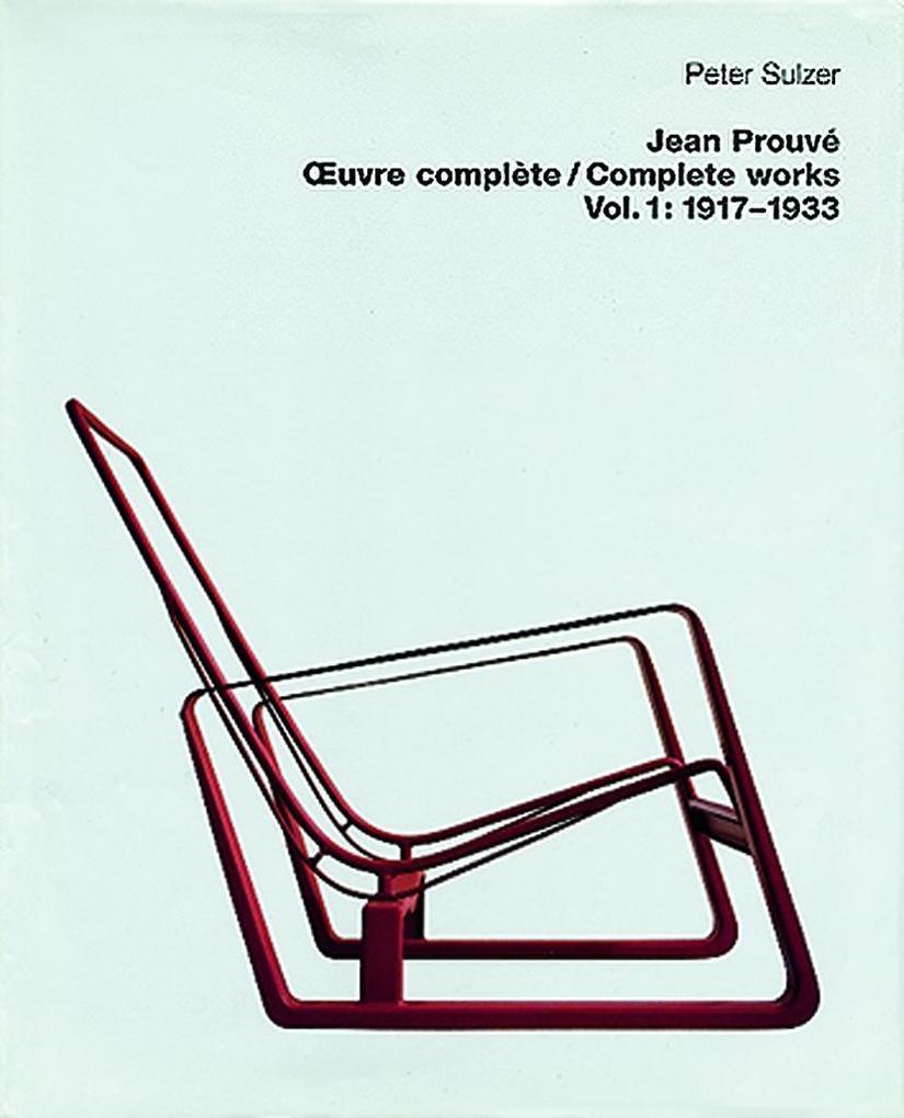 Complete Works 1. 1917 - 1933 als Buch
