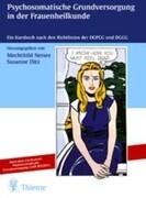 Psychosomatische Grundversorgung in der Frauenheilkunde