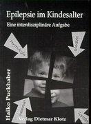Epilepsie im Kindesalter