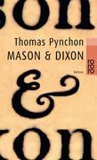 Mason und Dixon