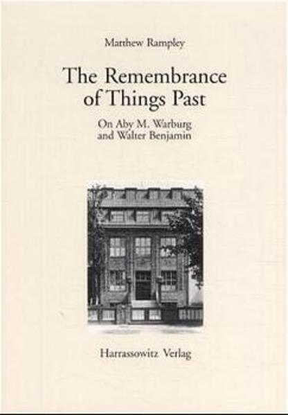 The Remembrance of Things Past als Buch