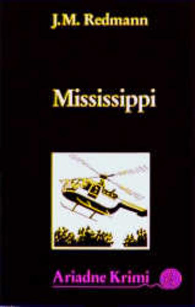 Mississippi als Taschenbuch