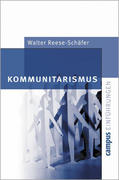 Kommunitarismus