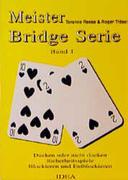 Meister Bridge Serie I